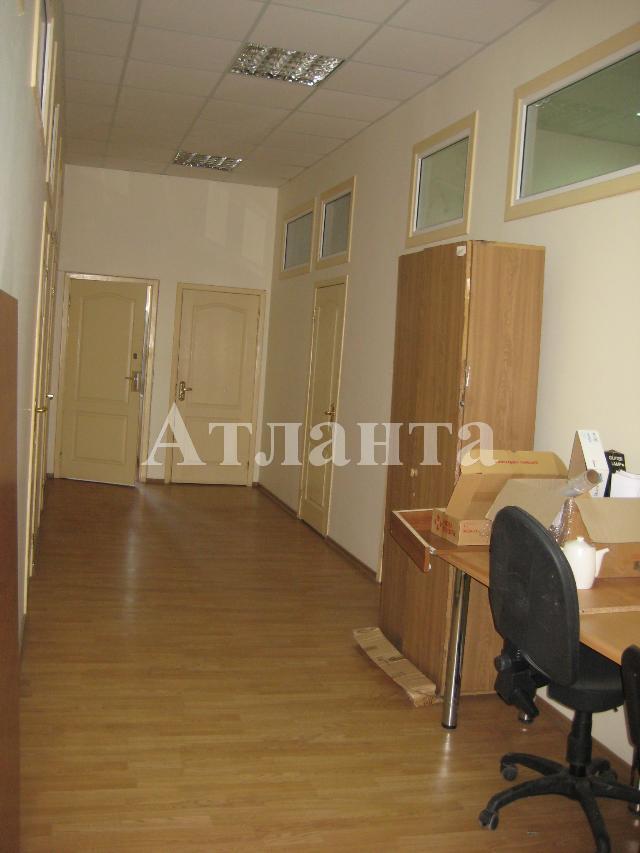Продается Офис на ул. Польская — 450 000 у.е. (фото №8)
