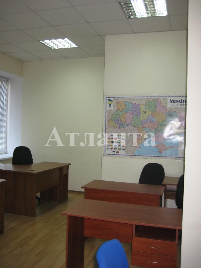 Продается Офис на ул. Польская — 450 000 у.е. (фото №9)