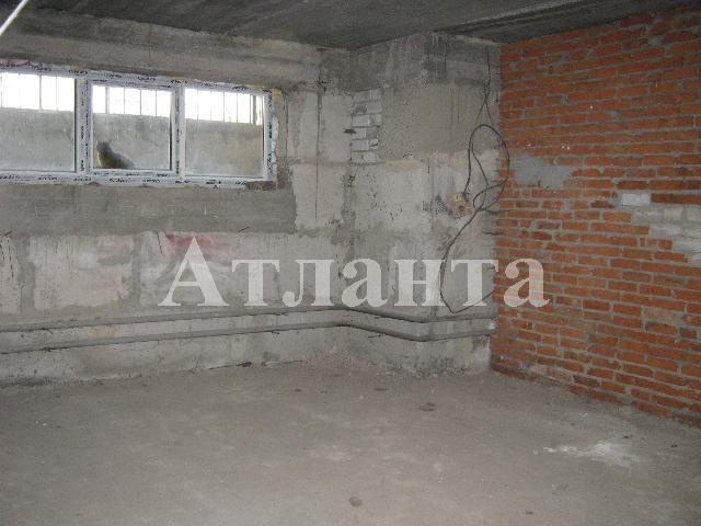 Продается Помещение на ул. Ядова Сергея — 41 000 у.е. (фото №2)