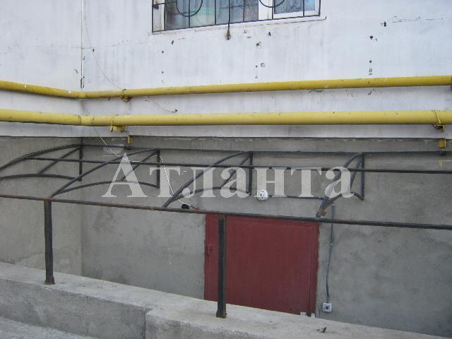 Продается Помещение на ул. Ядова Сергея — 41 000 у.е. (фото №3)