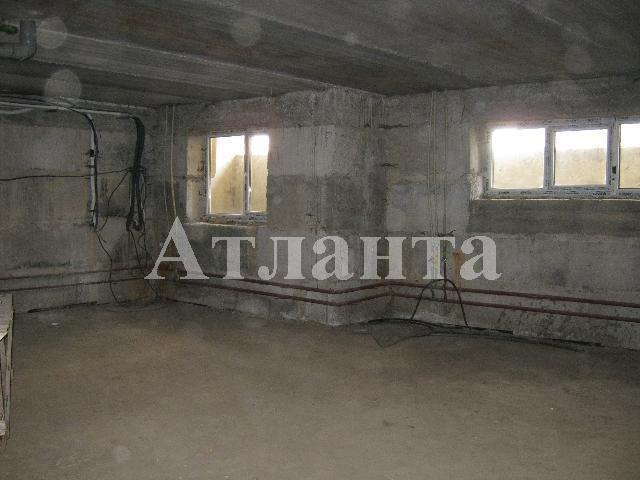 Продается Помещение на ул. Ядова Сергея — 41 000 у.е. (фото №6)
