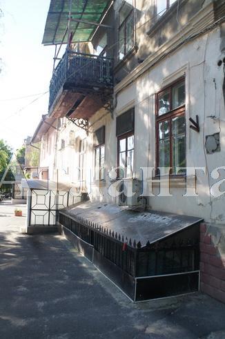 Продается Помещение на ул. Нежинская — 52 000 у.е. (фото №2)