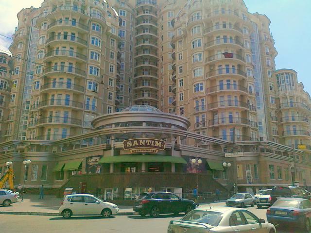 Продается Помещение на ул. Сабанский Пер. — 121 000 у.е. (фото №2)