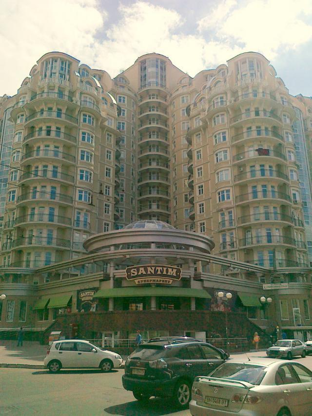 Продается Помещение на ул. Сабанский Пер. — 121 000 у.е. (фото №3)