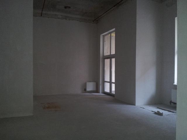 Продается Помещение на ул. Сабанский Пер. — 121 000 у.е. (фото №5)
