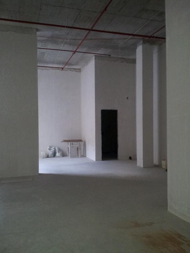 Продается Помещение на ул. Сабанский Пер. — 121 000 у.е. (фото №6)