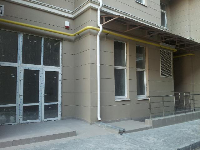 Продается Помещение на ул. Сабанский Пер. — 121 000 у.е. (фото №8)