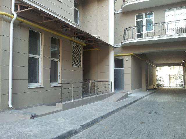 Продается Помещение на ул. Сабанский Пер. — 121 000 у.е. (фото №9)