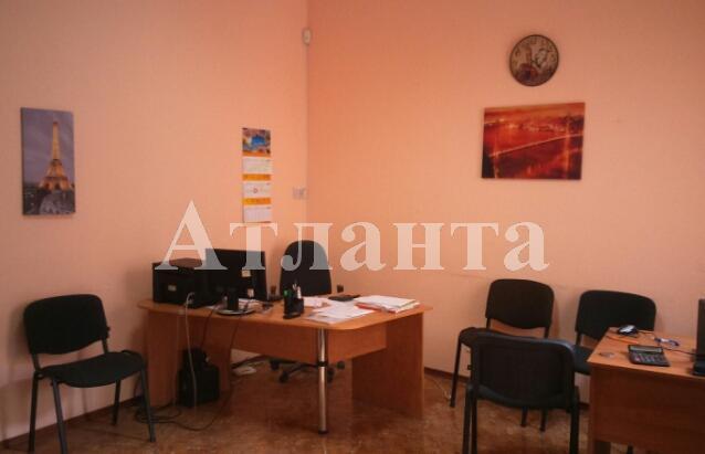 Продается Офис на ул. Воронцовский Пер. — 75 000 у.е.