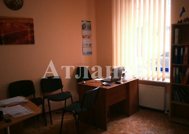 Продается Офис на ул. Воронцовский Пер. — 75 000 у.е. (фото №3)