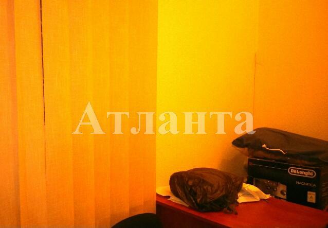 Продается Офис на ул. Воронцовский Пер. — 75 000 у.е. (фото №4)