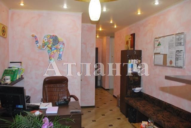 Продается Офис на ул. Зоопарковая — 65 000 у.е.
