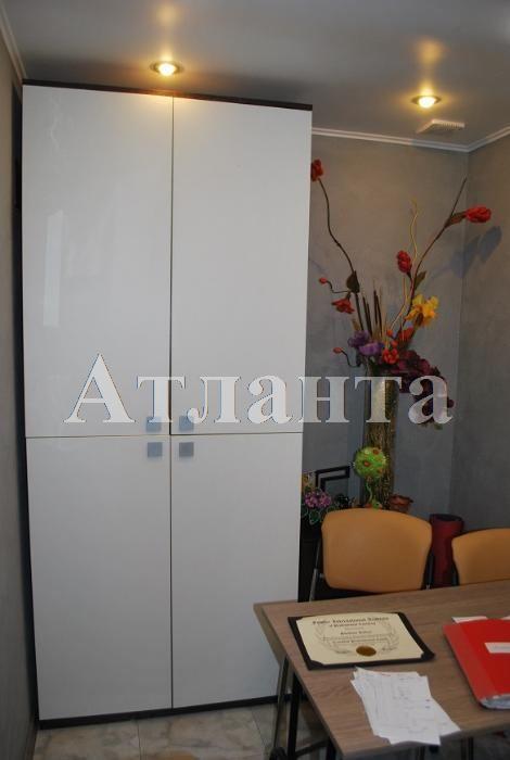 Продается Офис на ул. Зоопарковая — 65 000 у.е. (фото №4)