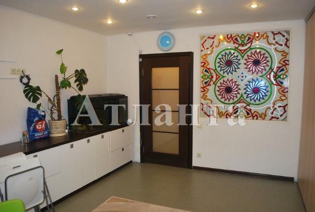 Продается Офис на ул. Зоопарковая — 65 000 у.е. (фото №5)