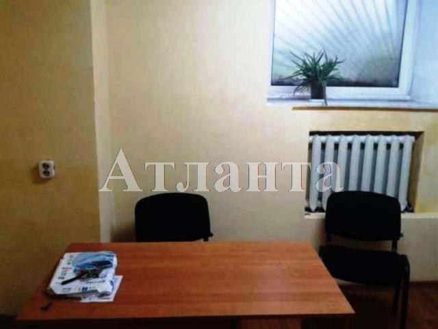 Продается Офис на ул. Новосельского — 25 000 у.е. (фото №3)