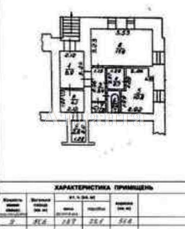 Продается Офис на ул. Новосельского — 25 000 у.е. (фото №4)