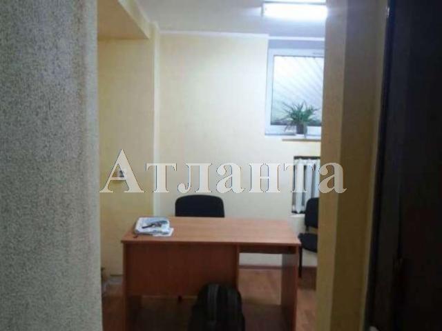 Продается Офис на ул. Новосельского — 25 000 у.е. (фото №8)