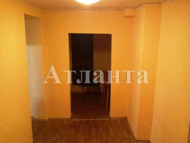 Продается Офис на ул. Новосельского — 25 000 у.е. (фото №9)