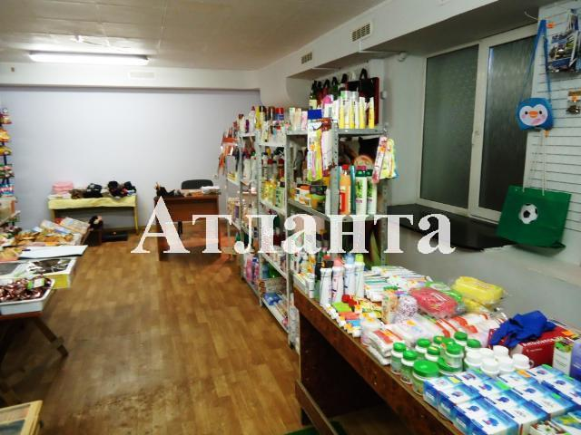 Продается Магазин на ул. Пионерская — 66 000 у.е. (фото №5)