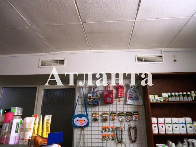 Продается Магазин на ул. Пионерская — 66 000 у.е. (фото №7)