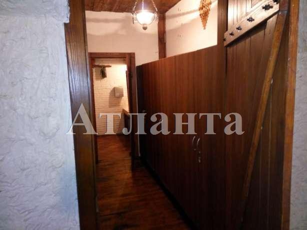 Продается Ресторан на ул. Малая Арнаутская — 160 000 у.е. (фото №7)