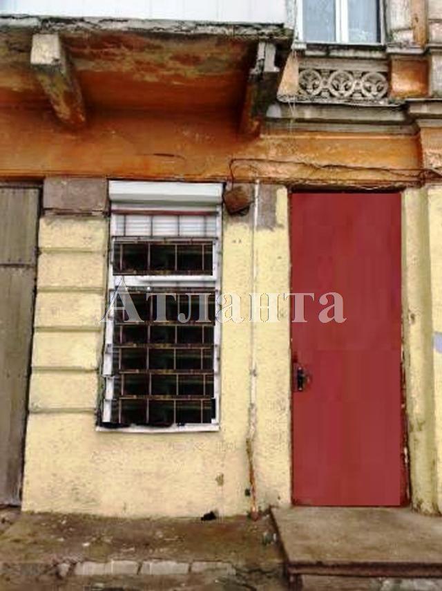 Продается Помещение на ул. Нежинская — 26 000 у.е. (фото №3)