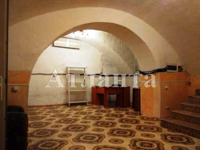 Продается Помещение на ул. Большая Арнаутская — 33 000 у.е. (фото №3)