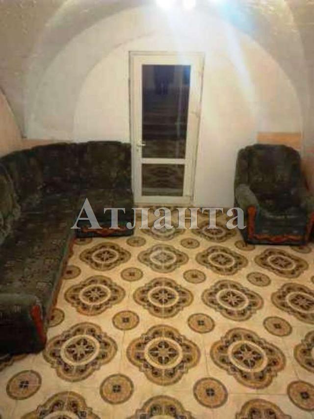 Продается Помещение на ул. Большая Арнаутская — 33 000 у.е. (фото №5)