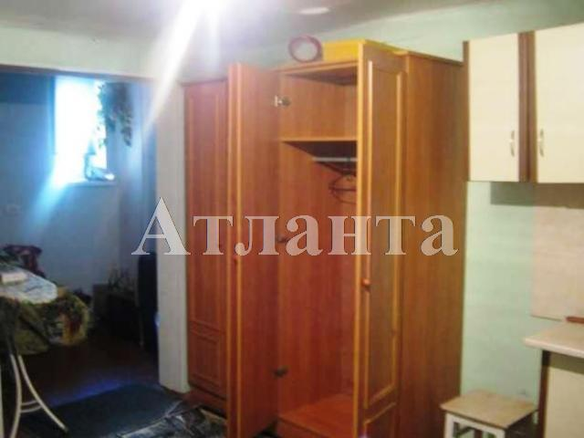 Продается Помещение на ул. Маразлиевская — 24 000 у.е. (фото №2)