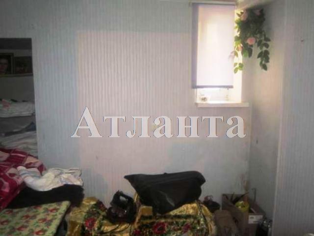 Продается Помещение на ул. Маразлиевская — 24 000 у.е. (фото №3)