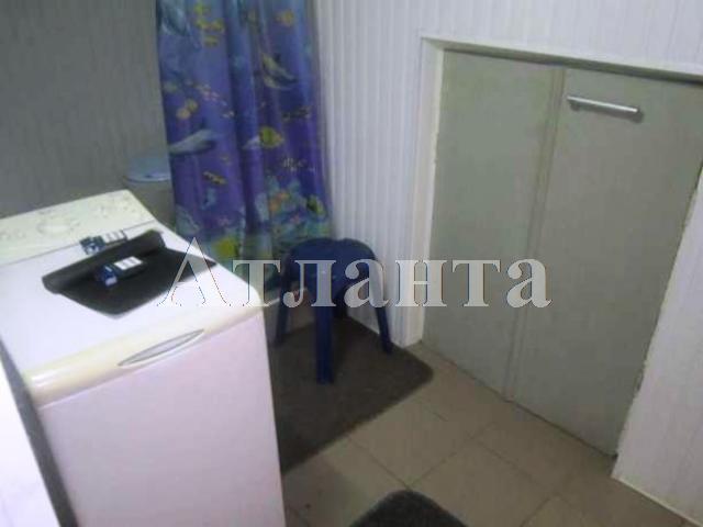 Продается Помещение на ул. Маразлиевская — 24 000 у.е. (фото №7)
