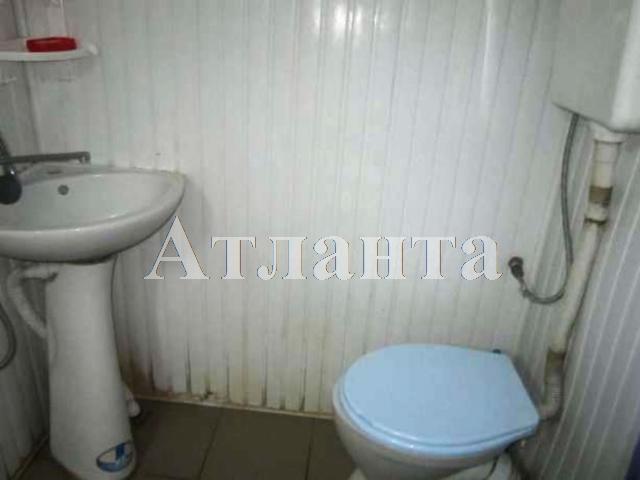 Продается Помещение на ул. Маразлиевская — 24 000 у.е. (фото №8)