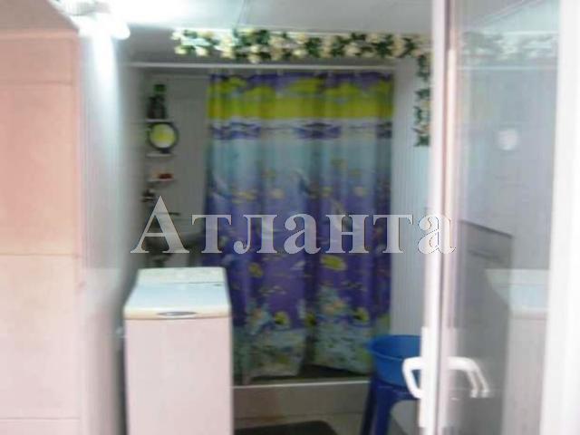 Продается Помещение на ул. Маразлиевская — 24 000 у.е. (фото №9)