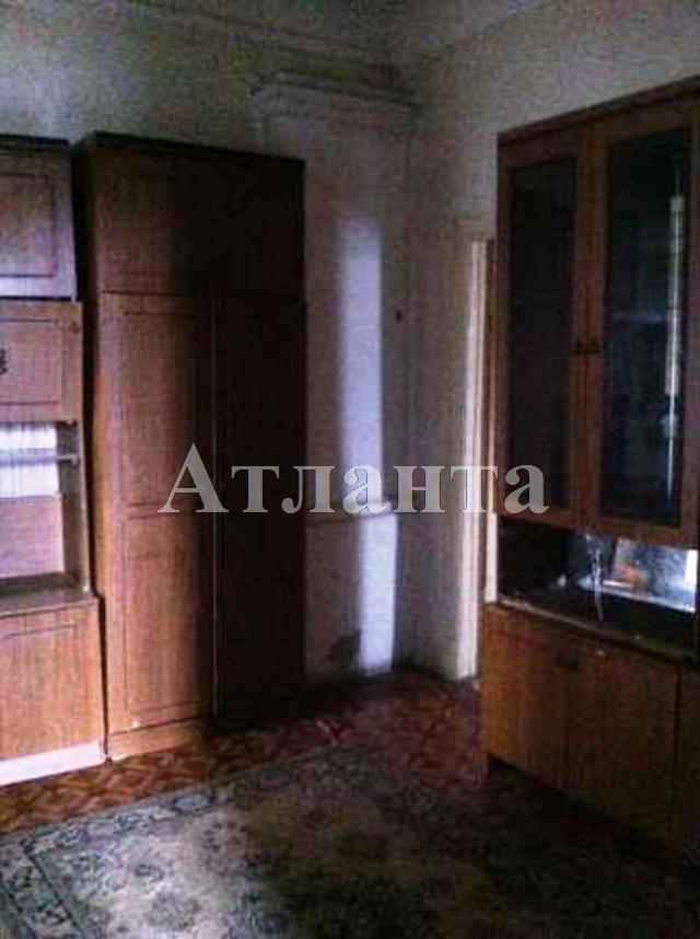 Продается Помещение на ул. Преображенская — 130 000 у.е. (фото №2)