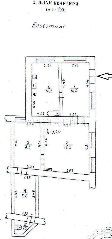 Продается Помещение на ул. Преображенская — 130 000 у.е. (фото №3)