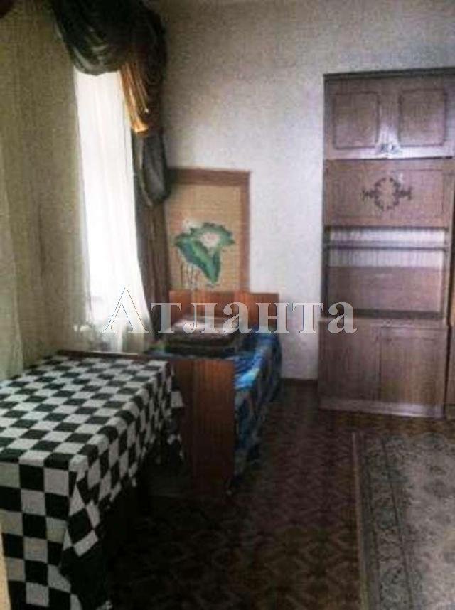 Продается Помещение на ул. Преображенская — 130 000 у.е. (фото №5)
