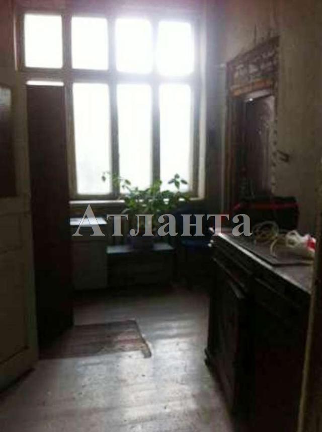 Продается Помещение на ул. Преображенская — 130 000 у.е. (фото №6)