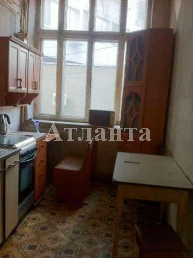 Продается Помещение на ул. Преображенская — 130 000 у.е. (фото №8)