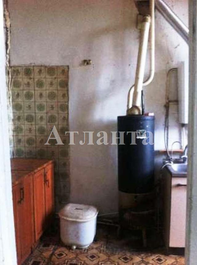 Продается Помещение на ул. Преображенская — 130 000 у.е. (фото №9)