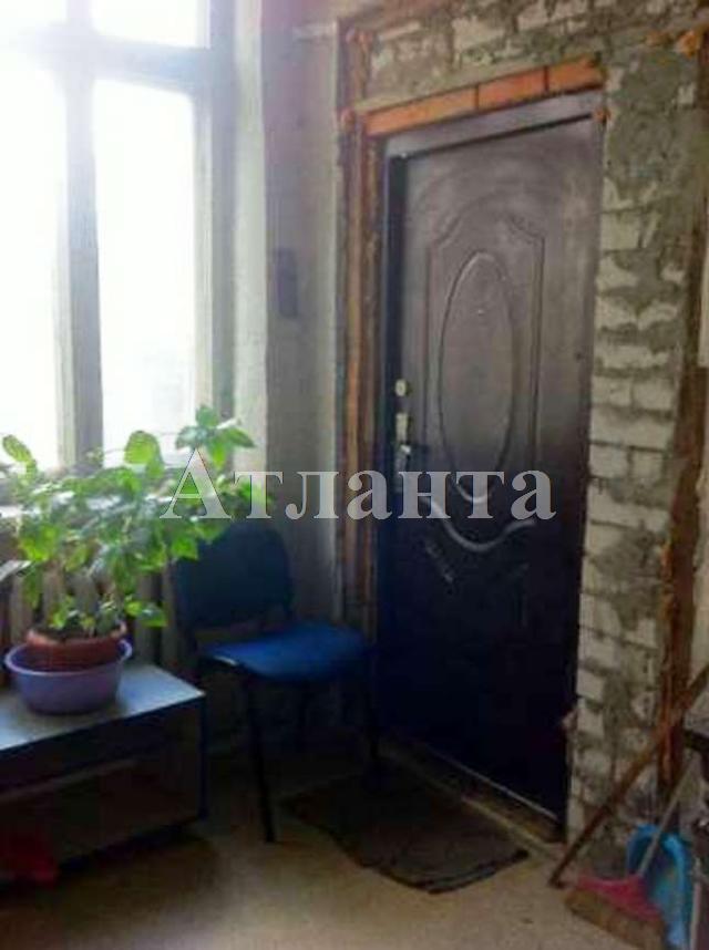 Продается Помещение на ул. Преображенская — 130 000 у.е. (фото №12)