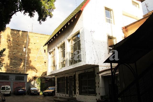 Продается Здание общего назначения на ул. Екатерининская — 180 000 у.е. (фото №5)