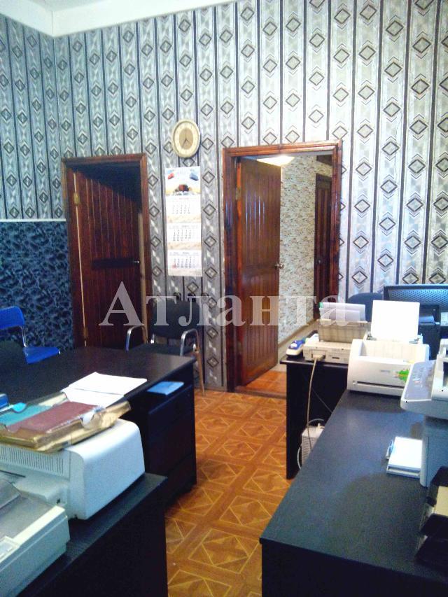 Продается Офис на ул. Деволановский Сп. — 74 000 у.е.