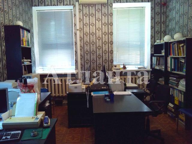 Продается Офис на ул. Деволановский Сп. — 74 000 у.е. (фото №2)