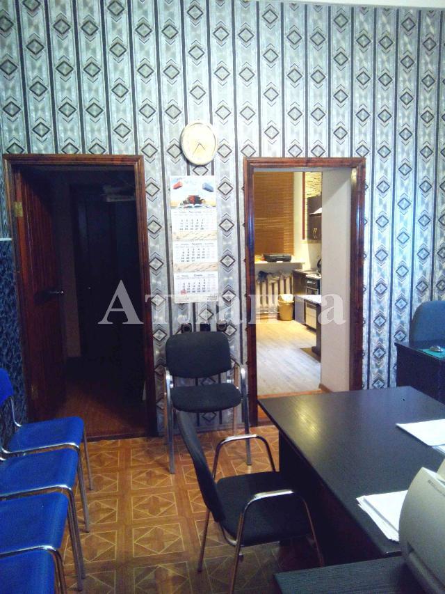 Продается Офис на ул. Деволановский Сп. — 74 000 у.е. (фото №3)