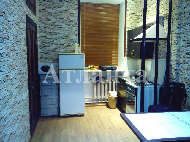 Продается Офис на ул. Деволановский Сп. — 74 000 у.е. (фото №5)