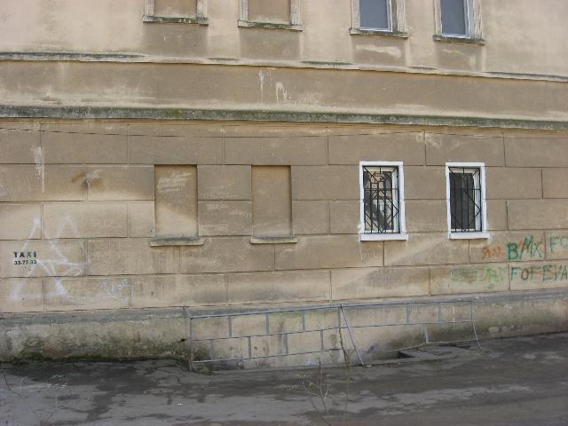 Продается Подвал на ул. Французский Бул. — 20 000 у.е. (фото №4)