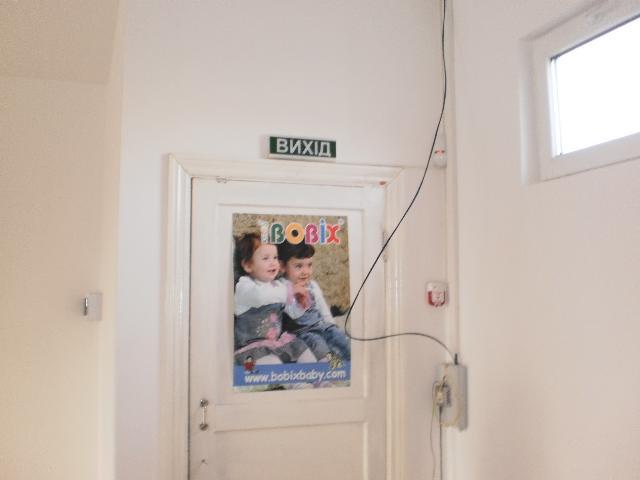 Продается Магазин на ул. Ленина — 160 000 у.е. (фото №2)