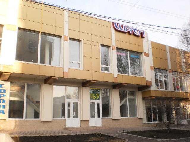 Продается Магазин на ул. Ленина — 160 000 у.е. (фото №11)