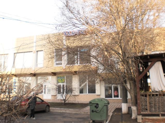 Продается Магазин на ул. Ленина — 160 000 у.е. (фото №12)