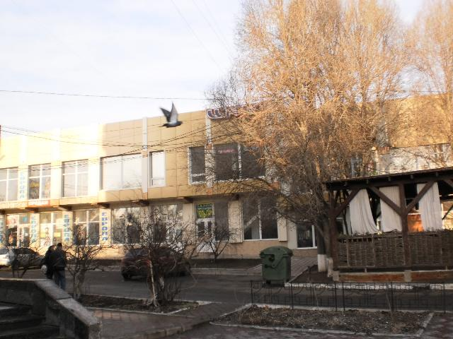 Продается Магазин на ул. Ленина — 160 000 у.е. (фото №13)